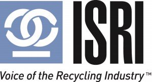 ISRI-logo-4-Color-with-Trademark-minus-name-300x162